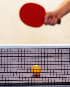 http://www.dreamstime.com/stock-images-ping-pong-image23917834