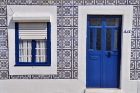 http://www.dreamstime.com/royalty-free-stock-photography-blue-door-window-image27973567