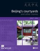 Beijing's Courtyards